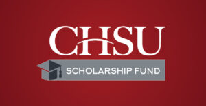 $1 Million Donation to CHSU Scholarship Fund