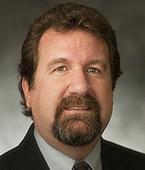 Keith Zucker, PhD