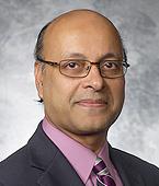 M. Delwar Hussain, BPharm, MPharm, PhD