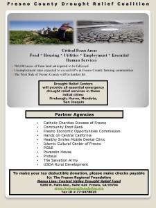 Drought Relief Plan 2014 FINAL 4-4-14