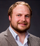 Cory L. Brooks, PhD