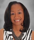 Lynette Carter 145x170