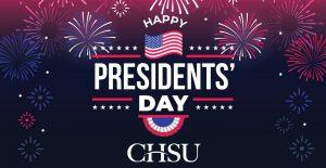 PresidentsDay 2021 Social 07