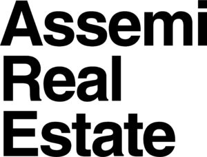 Assemi Real Estate