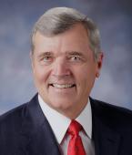 Bill Smittcamp