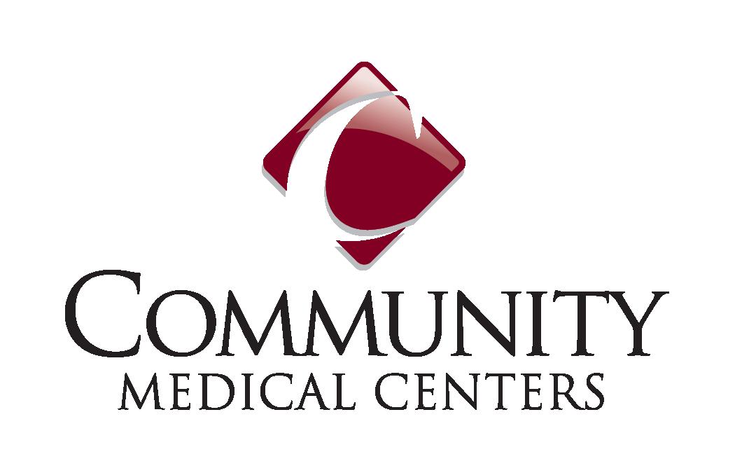 CMC_HD_Vert_Logo_FNL