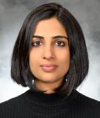 Chhaya Makhija
