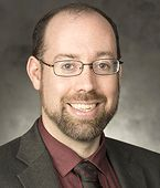 Christopher Foley