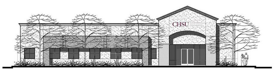 Clovis-Campus-Expansion-front-elev