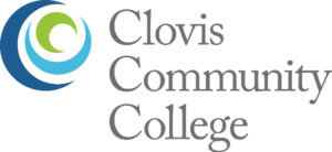 Clovis Community College