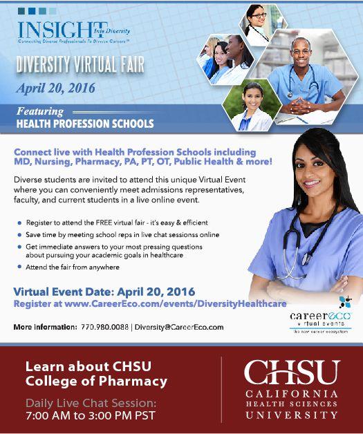Diversity-Healthcare-Evite-Students-April2016_2-01
