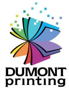 Dumont Printing