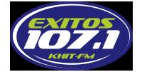 Exitos-logo
