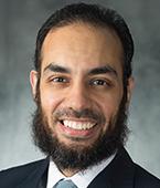 Farid Khalafalla