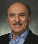 Farshid Assemi