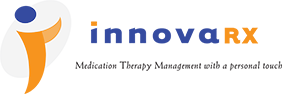 INNOVA-RX-logo