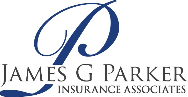 James G Parker Insurance Associates