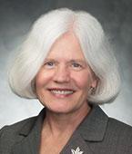 Joanne Muellenbach