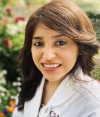 Karen Cruz Pelham