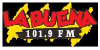 LaBuena-logo