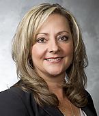 Leslie-Williams