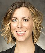 Nicole M. Nielsen