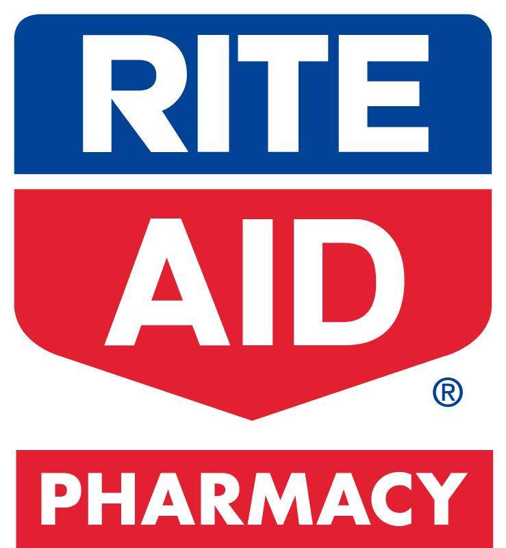 RA_Pharmacy