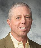 Randy Culbertson