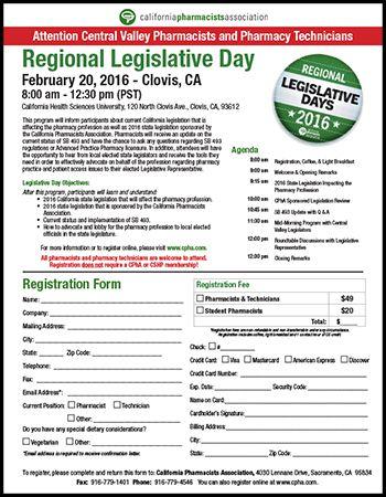 RegionalLegDay-Feb20-Clovis