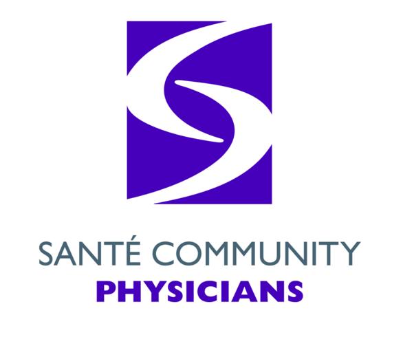 Santé Community Physicians