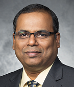 Sree N. Pattipati, Ph.D.