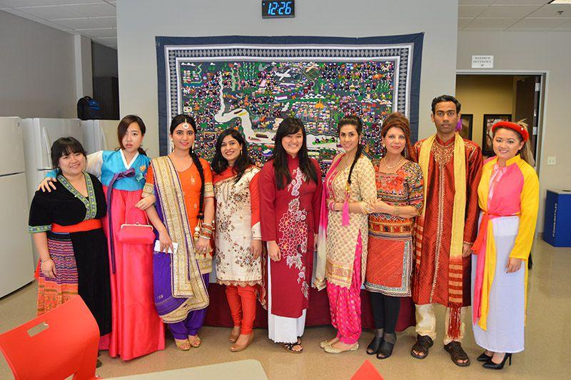 multi-cultural-week01