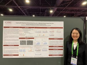 nancy-ma-AACR-conference-2019