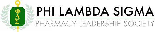 Inaugural Phi Lambda Sigma Members at CHSU Announced